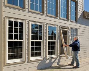 window replacement argyle tx 1