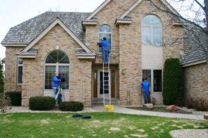 argyle window cleaning 2