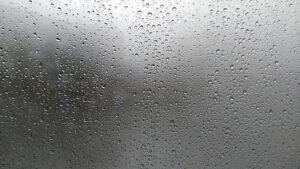 foggy window cleaning argyle tx 1