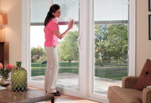 window cleaning argyle service 1