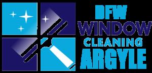 window cleaning argyle tx
