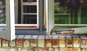 window repair argyle 3